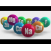 Лайф Малти-Фактор (Life Multi-Factor) - сбалансированный витаминно-минеральный комплекс