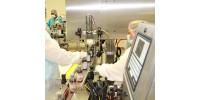 Технологии производства, GMP