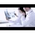Остео Комплекс (Osteo Complex) - восстановление и укрепление костной ткани