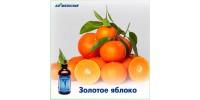 Апельсин: золотое яблоко